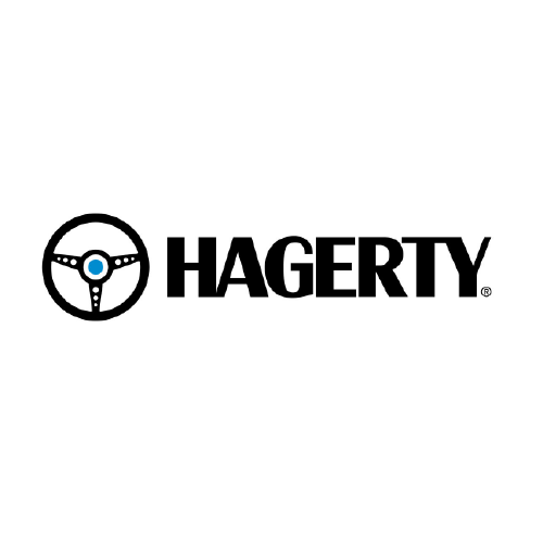 Hagerty Classic Insurance