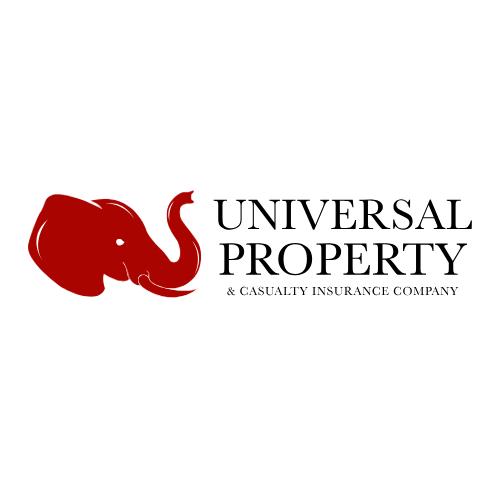 Universal Property Insurance Co