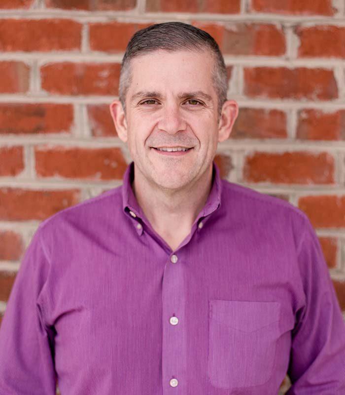 Richie Peterson