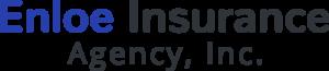 Enloe Insurance - Logo 800