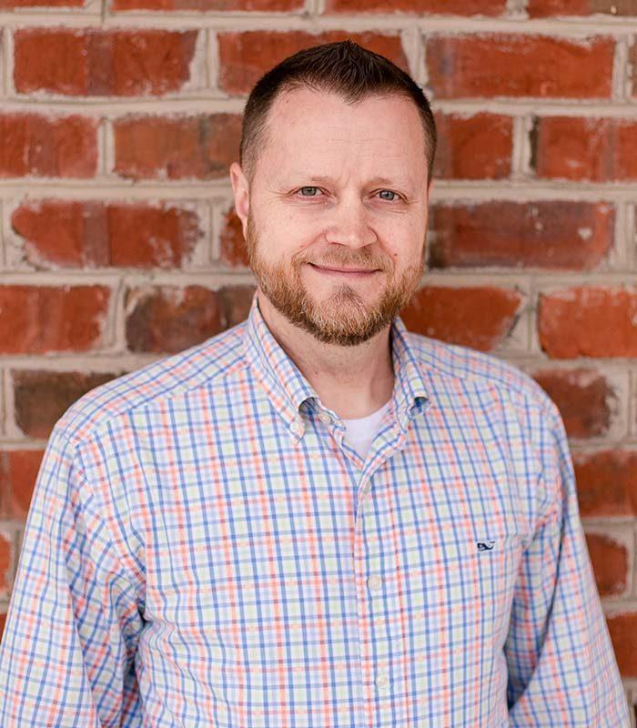 Randy Enloe